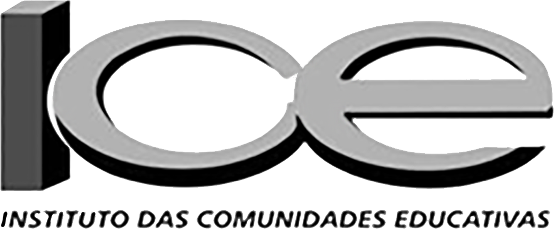 ICE - Instituto das Comunidades Educativas